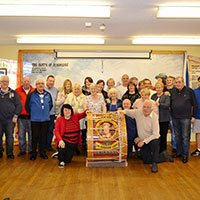 Ulster-Scots Guided Tours